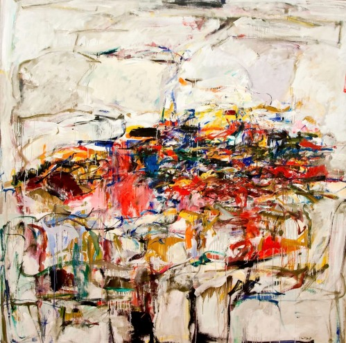 Joan_Mitchell_City_Landscape