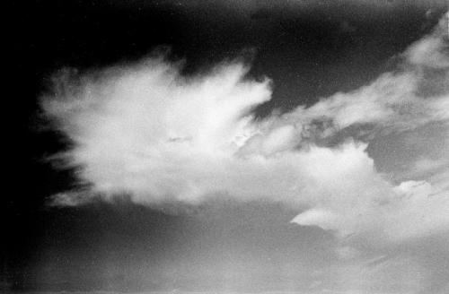 stieglitz-cloud-study-1