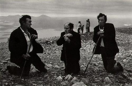 koudelka-ireland-1972