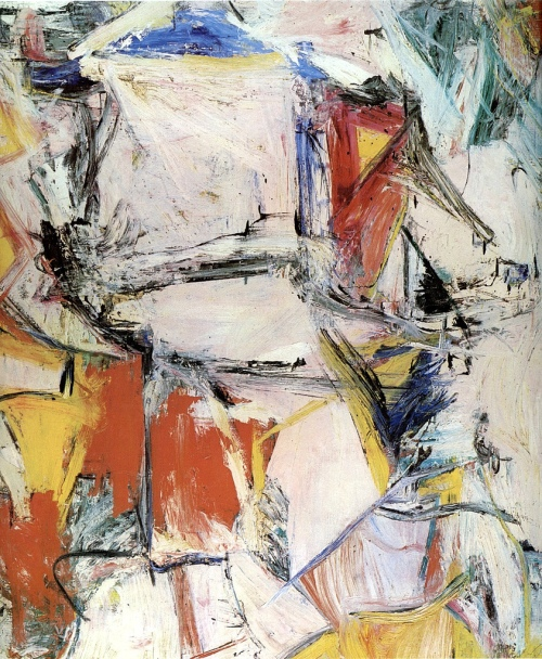 interchange_de_kooning